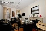 $6500 Three bedroom in New York City-8418 60th St