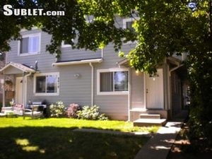 $1200 Three bedroom in Everett-2512 Wetmore Ave | Everett, Washington, 98201  Townhouse, MyNewPlace.com