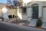 $950 Two bedroom in Las Vegas-9944 Swimming Hole St