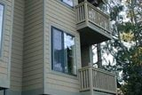 $2450 Three bedroom in Seattle-6531 b 35th Ave Ne