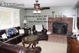 $1895 Three bedroom in Londonderry-Wilson Rd