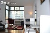 $5030 One bedroom in New York City-BRdway
