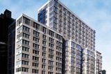 $4280 One bedroom in New York City-200 26th St