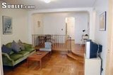 $2700 One bedroom in New York City-231 West 25th St