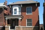 $650 Three bedroom in Saint Louis-5881 Washington Blvd