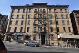 $2150 One bedroom in New York City-1476 Lexington Avenue