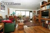 $3450 One bedroom in New York City-372 Central Park West