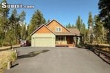 $1200 Three bedroom in La Pine-15994 Fir Rd