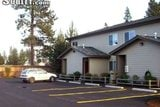 $595 Two bedroom in Bend-16590 William Foss Rd