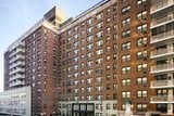 $1400 studio in Kew Gardens-123-6 83rd Avenue