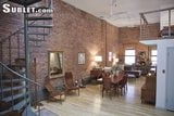 $8500 One bedroom in New York City-68 Thomas St