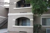 $575 One bedroom in Las Vegas-89107 240 Mission Catalina 102