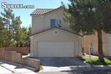 $1095 Three bedroom in Las Vegas-5312 Buffalo Hide St