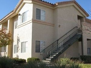 $825 Three bedroom in Las Vegas-8501 W. University Ave | Las Vegas, Nevada, 89147  Single Family Home, MyNewPlace.com