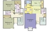 $1579 Two bedroom in Manassas-7th Regiment Dr