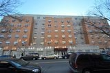 $847 studio in Bronx-1434 Ogden Avenue