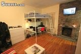 $2000 One bedroom in Merrick-130 East 29th St