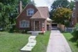 $1000 Four bedroom in Detroit-17798 Beaverland St