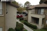 $1372 One bedroom in San Diego-9816 Reagan Road