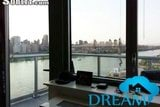$2350 studio in Long Island City-4545 Center Blvd