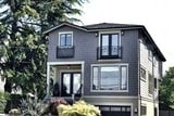 $5200 Four bedroom in Seattle-2440 1st Ave N