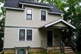 $2400 Four bedroom in Ann Arbor-715 Caherine