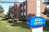 $825 Two bedroom in New Holland-150 Ashlea Gardens