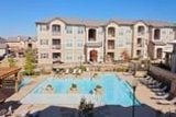 $693 One bedroom in Fort Worth-Boat Club Rd