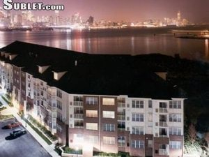 $2370 One bedroom in West New York-28 Ave At Port Imperial | West New York, New Jersey, 07093   MyNewPlace.com