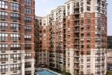 $3585 Two bedroom in West New York-24 Ave At Port Imperial