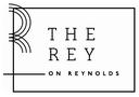 The Rey on Reynolds