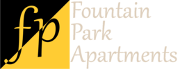 Fountain Park Apartments