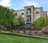 Apartments for Rent in Henderson, NV | Portofino Senior ...