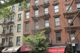 $4795 Three bedroom in New York City-186 AVE. B
