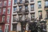 $4095 Two bedroom in New York City-334 E 6TH ST.