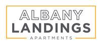 Albany Landings