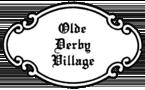 Olde Derby Village