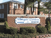 Westgate Garden Apartments