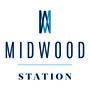 595 Midwood Station