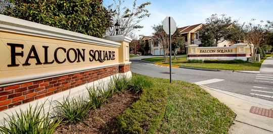 Falcon Square Apartments Winter Garden Fl Apartments For Rent