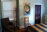 $2700 One bedroom in Washington-16th St Nw