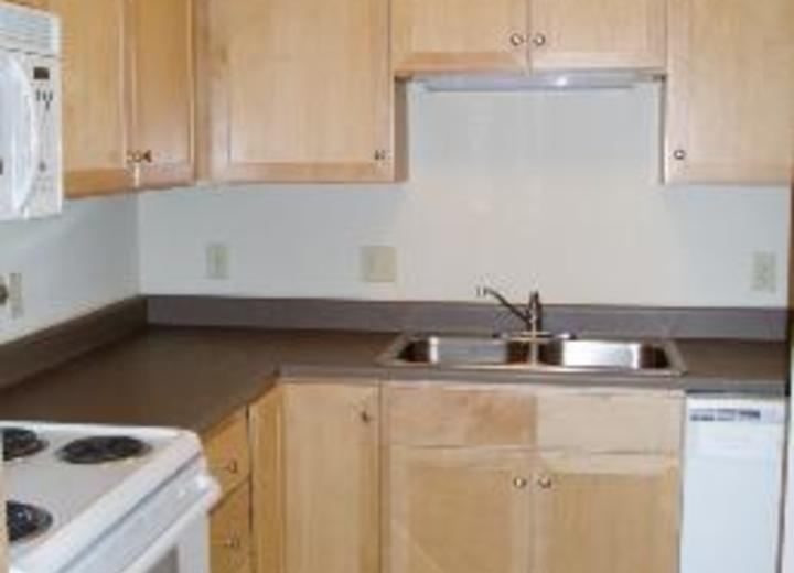 Apartments For Rent In Owatonna Minnesota