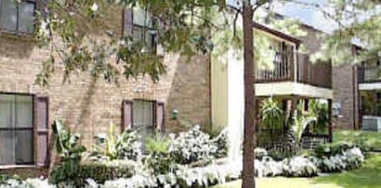 Plantations at Hillcrest - Mobile, AL Apartments for Rent