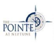 The Pointe at Neptune