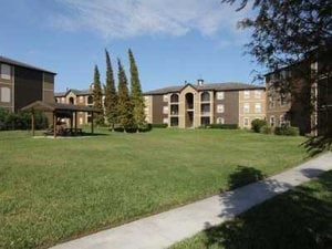 $1065 Three bedroom in Brandon-921 Paddock Club | Brandon, Florida, 33511   MyNewPlace.com