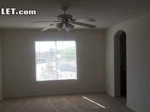 $875 Four bedroom in Las Vegas-1585 Johnny Loftus Ct | Las Vegas, Nevada, 89110  Single Family Home, MyNewPlace.com