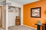 $734 One bedroom in Castle Rock-1129 Eaton Cir