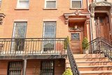$3000 One bedroom in Brooklyn-55 Cambrige Place