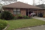 $900 Two bedroom in Baton Rouge-209 Westmoreland Dr
