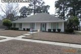 $2000 Four bedroom in Baton Rouge-5144 Kennesaw Dr